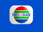 TV Online indosiar