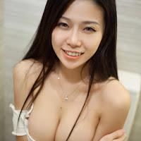 [XiuRen] 2014.07.28 No.184 luvian本能 [51P176M] 0018.jpg