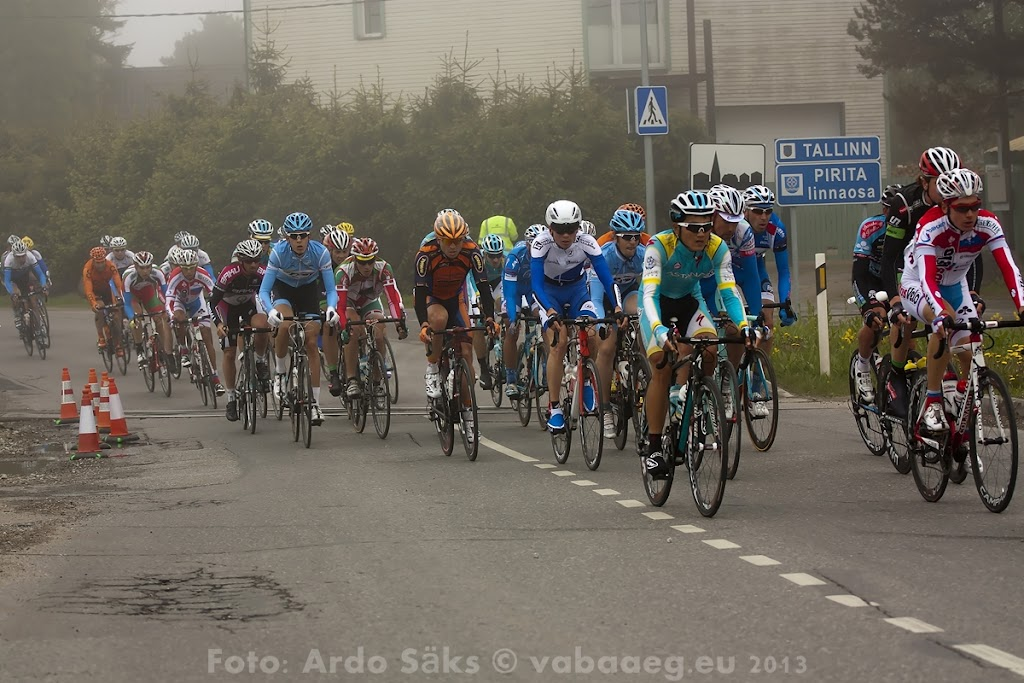 2013.05.30 Tour of Estonia, avaetapp Viimsis ja Tallinna vanalinnas - AS20130530TOE11S.jpg