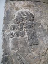 Goddess Lahamu Image