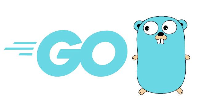 Belajar Bahasa Pemrograman Golang #01 : Pengenalan, Kelebihan, dan Kekurangan Go Language