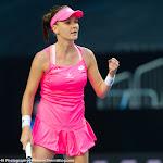 Agnieszka Radwanska - 2016 Australian Open -DSC_5981-2.jpg