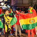 DesfileNocturno2016_145.jpg