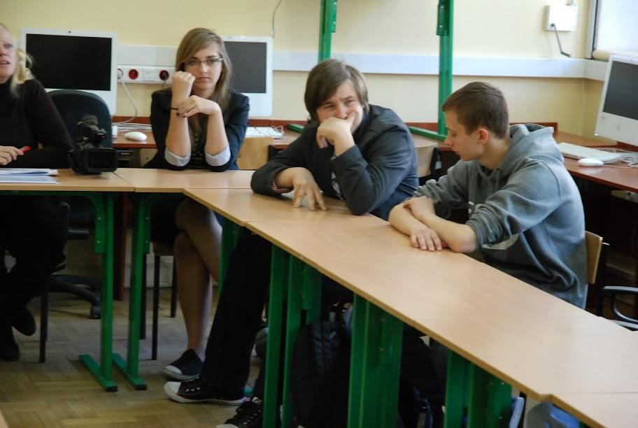 Warsztaty dla uczniów gimnazjum, blok 5 18-05-2012 - DSC_0188.JPG