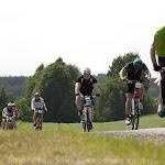 2013.06.02 SEB 32. Tartu Rattaralli 135 ja 65 km - AS20130602TRR_883S.jpg