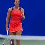 Jarmila Gajdosova - 2015 Toray Pan Pacific Open -DSC_2953.jpg