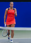 Jarmila Gajdosova - 2015 Toray Pan Pacific Open -DSC_2953.jpg
