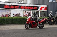 MuldersMotoren2014-207_0129.jpg