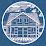 Centra Reserva's profile photo