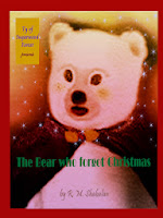 http://www.amazon.com/Bear-forgot-Christmas-Sugarwood-Forest-ebook/dp/B006G1PFPC/ref=asap_bc?ie=UTF8