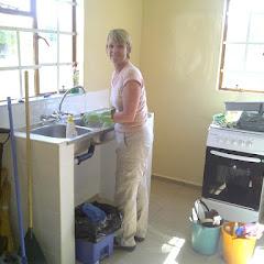 Botswana_August_September_2011