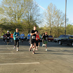2013-CCCC-Rabbit-Run_136.jpg