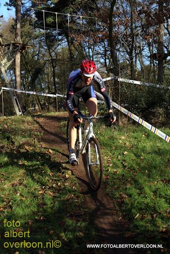 Mountainbike en Cyclocross wedstrijd OVERLOON 02-02-2014 (97).JPG
