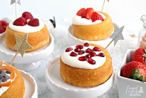 No-Bake- Cannoli-Cheesecake-Shortcake-1