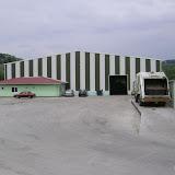 Staţia de sortare şi transfer a deşeurilor - 1.jpg