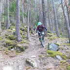 Trail & Technik jagdhof.bike (226).JPG