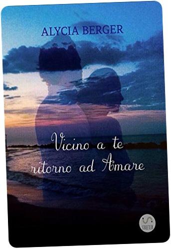 VICINO A TE COVER
