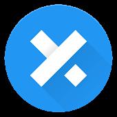 Xyo - free app search