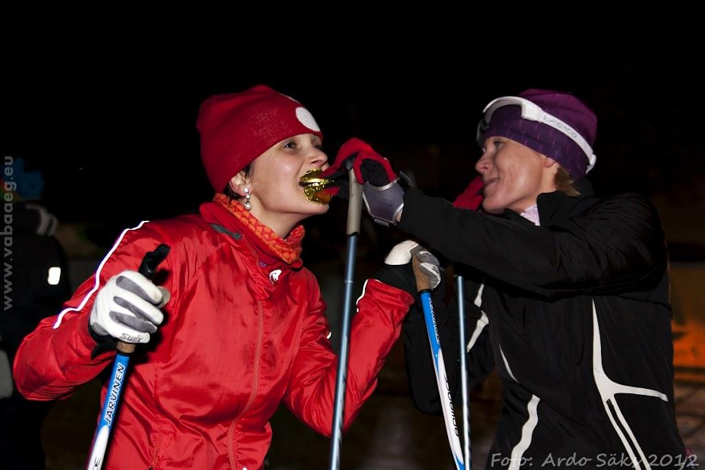 21.01.12 Otepää MK ajal Tartu Maratoni sport - AS21JAN12OTEPAAMK-TM027S.jpg