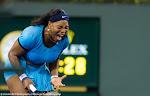 Serena Williams - 2016 BNP Paribas Open -DSC_0774.jpg