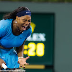 Serena Williams - 2016 BNP Paribas Open -DSC_0774.jpg