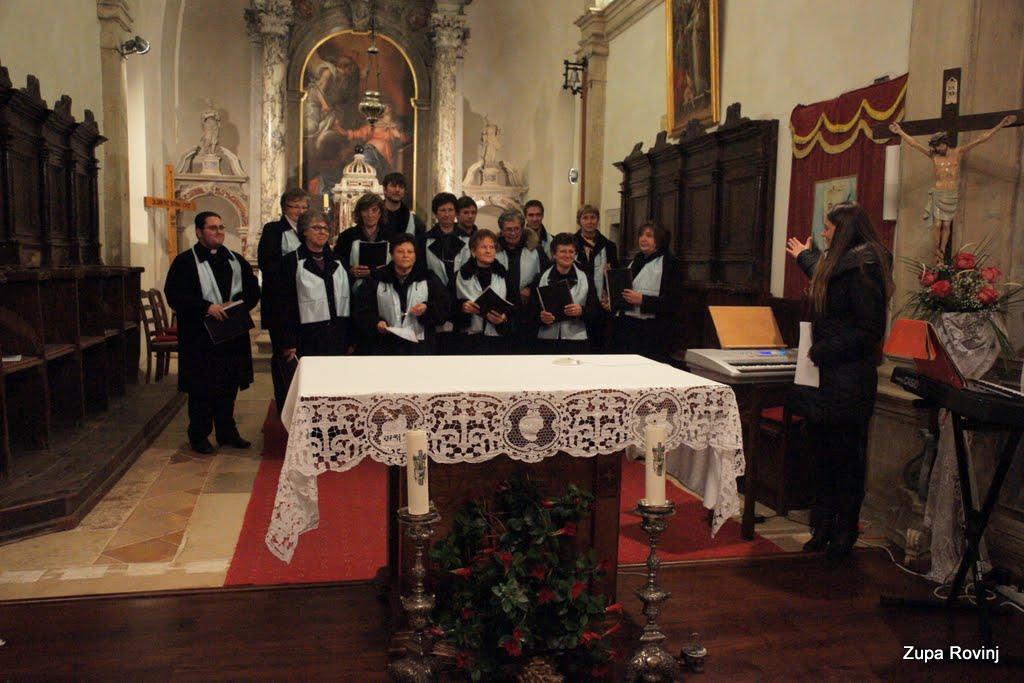Nastup zborova 2011 - DSC03233.JPG