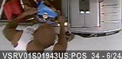 POS_34 - 2.06.13