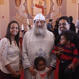 Consecration of Fr. Isaac & Fr. John Paul (monks) @ St Anthony Monastery - _MG_0914.JPG
