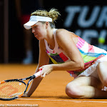 Anastasia Pavlyuchenkova - 2016 Porsche Tennis Grand Prix -DSC_5096.jpg