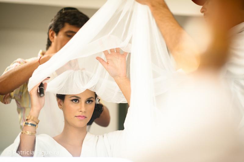 Foto de casamento 0093 de Nina e Guga. Marcações: 24/09/2011, Casamento Nina e Guga, Rio de Janeiro.