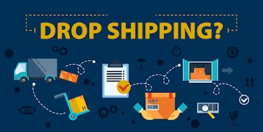 Amazon Domination Academy + More Dropshipping Bonus: Dropship Your Way To Six Figures - N5,000 or $15