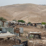 20180504_Israel_054.jpg