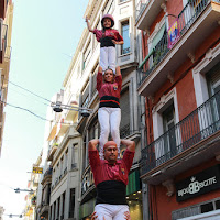 Diada Sant Miquel 27-09-2015 - 2015_09_27-Diada Festa Major Tardor Sant Miquel Lleida-76.jpg