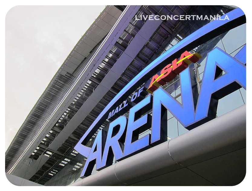 mall of asia arena 834x630.jpg