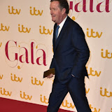 OIC - ENTSIMAGES.COM - Piers Morgan  at the  ITV Gala in London 19th November 2015 Photo Mobis Photos/OIC 0203 174 1069