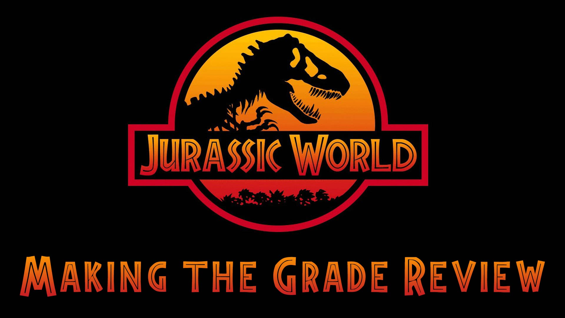HD Jurassic World photos screen shots poster