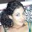 Daniela White's profile photo