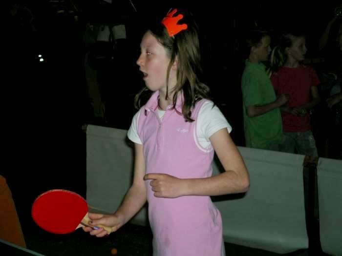 2007 Koninginnedag - Koninginnedag%2B2007%2B058-700.jpg