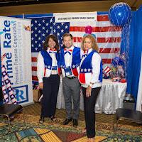 2015 LAAIA Convention-9391