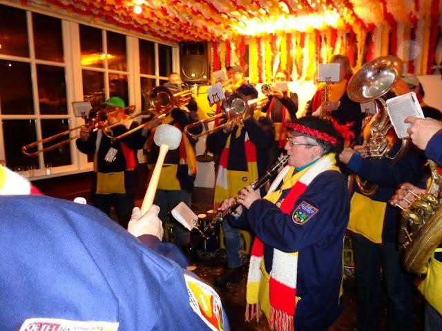 2014-03-02 tm 04 - Carnaval - DSC00127.JPG