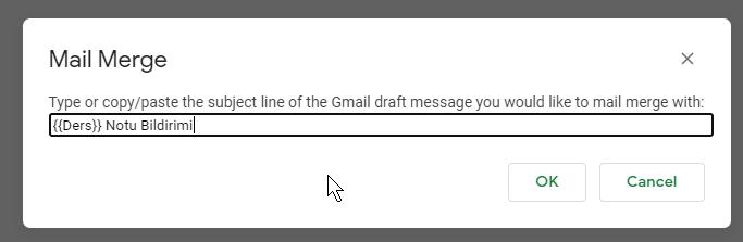send-mail-2