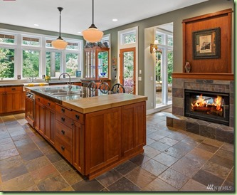 MLS_kitchen-w-fireplace