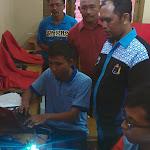 IMG-20150524-WA0022.jpg