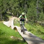 3Länder Enduro jagdhof.bike (91).JPG
