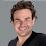 James Allison's profile photo