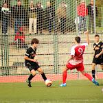 Vicalvaro 0 - 7 Moratalaz (83).JPG