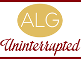 ALG Uninterrupted