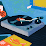 Gilbert Tenn's profile photo