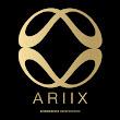 Ariix P