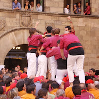 XII Trobada de Colles de lEix, Lleida 19-09-10 - 20100919_150_id2d8f_CdL_Colles_Eix_Actuacio.jpg